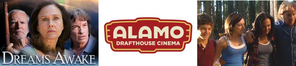 Austin screening